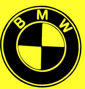 BMW-VINYL-Decals-Sticker-BUY-2-GET-1-FREE-Automatically