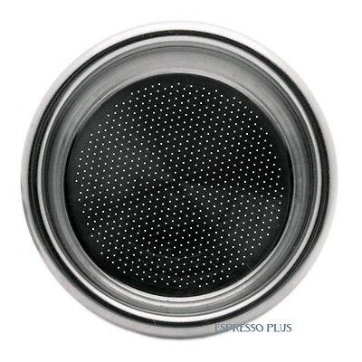 OEM Part La Marzocco Stainless Steel Advanced Precision Portafilter Basket Insert 7g La Marzocco Part #F.3.029