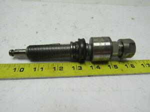 BILZ 40301398 P 35 K/A 3 TR 20X2-ESX 16 Rigid Tapping Chuck