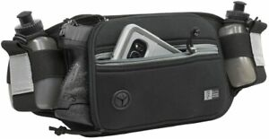 Tactical-Hydration-Hiking-Running-Fanny-Pack-with-water-bottle-Gun-Phone-Pouch