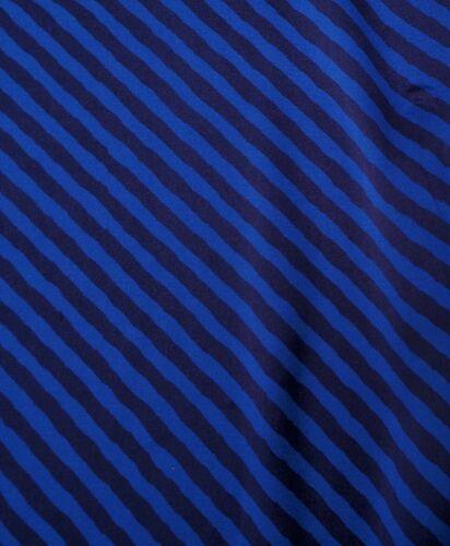 por Metro Poliéster /'invierno Feriante/' tela del vestido