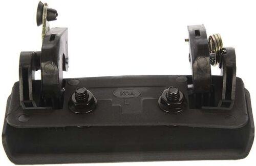 MAZDA B2300 B3000 B4000 EXTERIOR DOOR HANDLE LEFT SIDE 1993-2011 FORD RANGER