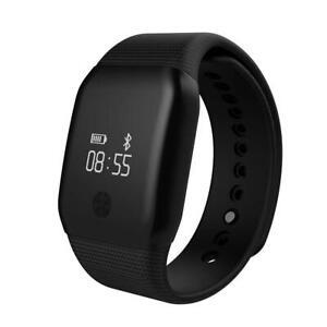 A88-Smart-Uhr-mit-Blut-Sauerstoff-Armband-Herzfrequenz-Fitness-Tracker-Mon