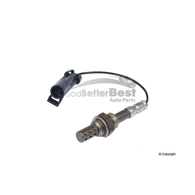 Denso 234-4622 Oxygen Sensor