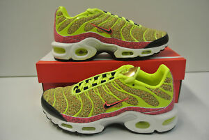 WMNS-Nike-Air-Max-Plus-SE-Size-Selectable-New-amp-Orig-Pack-862201-700