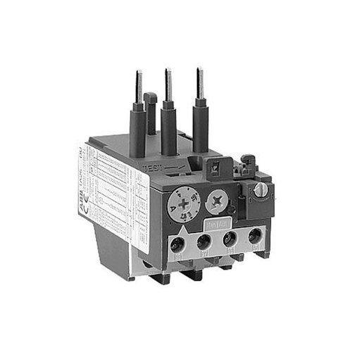 ABB Relais Thermische 1SAZ211201R1023