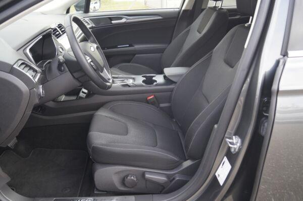 Ford Mondeo 2,0 HEV Titanium stc. CVT - billede 3