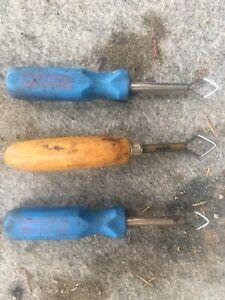 windscreen-Filler-Tools