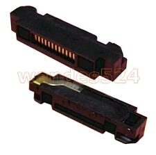 New Sony Ericsson K530 K530i K610 W610 Replacement Block Port Charging Connector