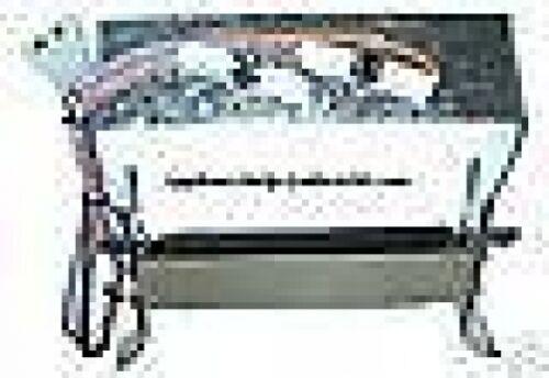 Hotpoint INDESIT Asciugatrice Compatibile ELEMENTO RISCALDATORE 2300 WATT