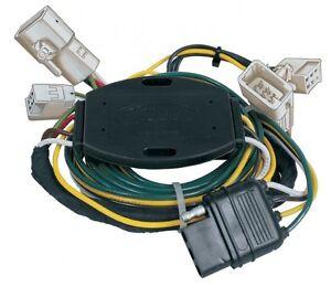 2008 toyota 4runner 4 runner electrical wiring diagram service shop manual ewd
