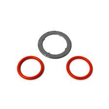 For 2003-07 Ford Super Duty 6.0 Powerstroke Diesel EGR Valve Gasket Seal O-Ring