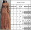 Womens-Party-Dress-Evening-Cocktail-Formal-Split-Long-Maxi-Dresses-Prom-Size6-18