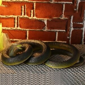 80cm-Simulation-Toy-Fake-Garden-Joke-Prank-Gift-Soft-Snake-Halloween-Party-Props