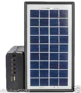 GdLite-Solar-Power-3-LED-Lamp-Lighting-System-Powerbank-USB-Out-Charger