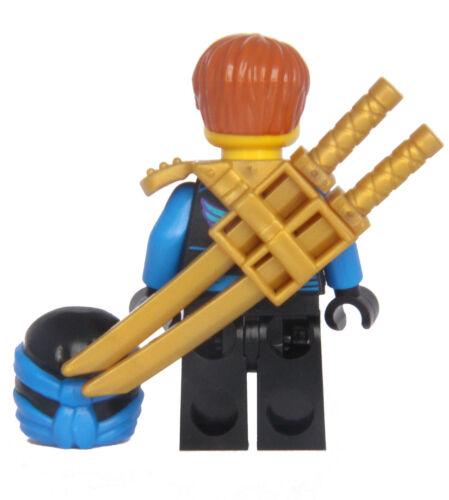 Sky Pirates 2016 Skybound LEGO® Ninjago™ Jay Pirate