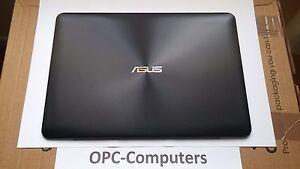 ASUS-X455L-X455-series-Lid-cover