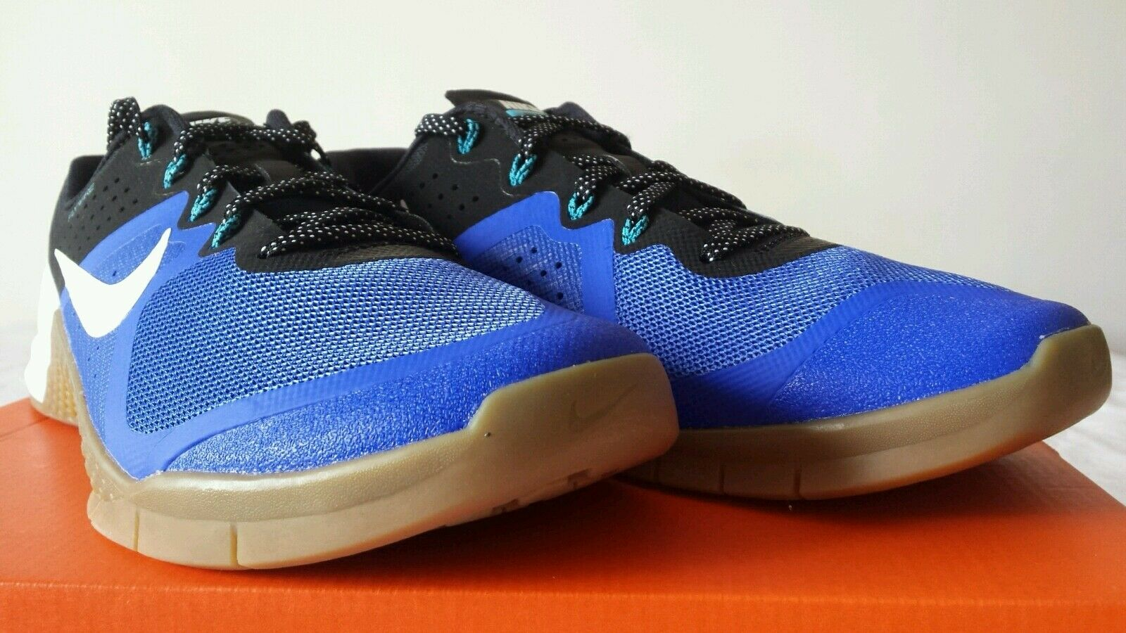 NIKE AIR MAX LIGHT WR WR WR LIMITED EDITION  652959-003 3237bc