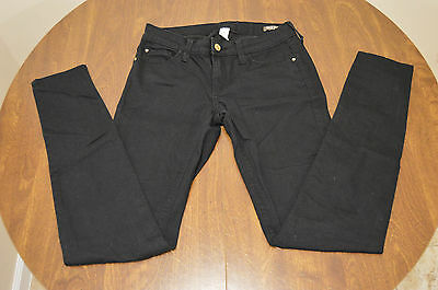 Women's Mng Jeans New Paty Skinny Jeans Size 2 Clothing, Shoes & Accessories
