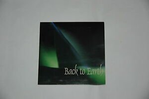 CD-BACK-TO-EARTH-A-PRESENT-FOR-YOU-Suisa-MEGARAR