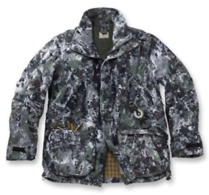 Beretta Dw Plus Gore-tex ® Optifade Caza Jacket-Impermeable-gu723190078u
