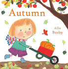 Autumn by Childs Play International (Board book, 2015)