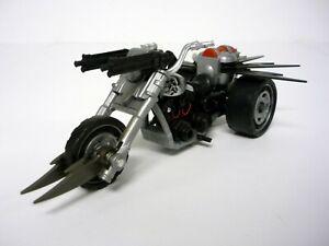 GI-JOE-DOOM-CYCLE-Pursuit-of-Cobra-Action-Figure-Vehicle-Dreadnok-COMPLETE-2010