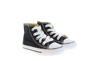 7j231c Hi P19f Inf Baskets Unisexes Star Chaussures C Converse T All 7nOWBSfS