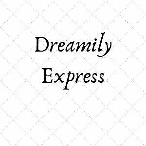 Dreamily Express