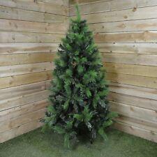 Kaemingk Ambassador Imperial Pine Tree Green 180 centermeter