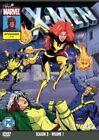 X Men Season 3 Volume 1 5021123128049 DVD Region 2 P H