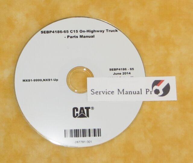 e1d77dbccb ... Array - caterpillar c15 parts manual rh exisuwi11 oldfile ru net