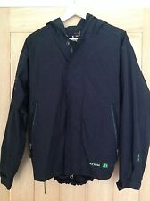 LOCATION LOC-TECH BOYS JACKET SIZE JUNIOR