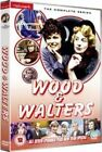 Wood and Walters The Complete Series 5027626291549 DVD Region 2