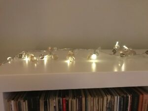 LED-A-BATTERIA-Crystal-Style-FAIRY-stringa-luci-Decoration-2-25m