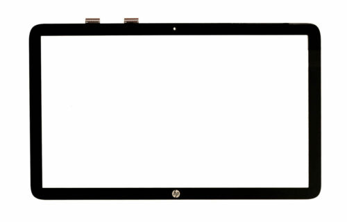 """HP Pavilion 15-P043NR 15.6/"""" Touch screen Glass with Digitizer Lens New"""