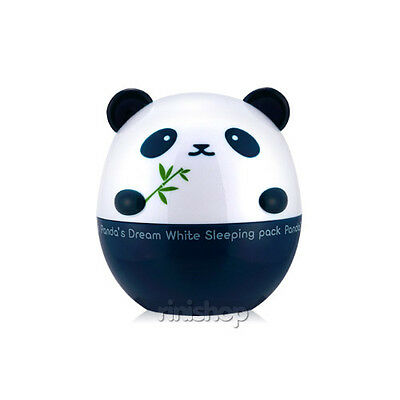 [TONY MOLY] PANDA'S DREAM WHITE SLEEPING PACK 50g Rinishop