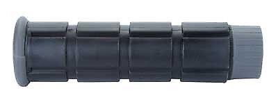 GRIPS Origin-8 DUAL CLASSIC Black //Grey