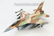 Hobby Master HA3817 Lockheed F-16A Netz 107 116 Squadron Flying Wing Israeli AF