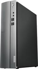 Artikelbild Lenovo ideacentre 310S Slimline AMD 8GB RAM 256GB SSD (A)