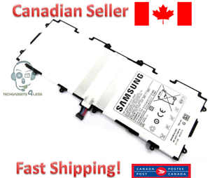 Replacement-Samsung-Tab-T8220E-for-Galaxy-Note-10-1-034-Battery-SM-T520-T521-T525