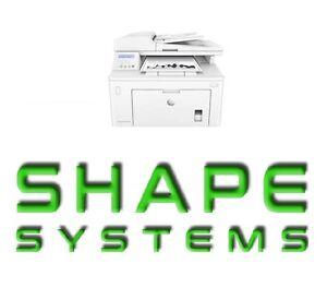 HP-Laserjet-Pro-M227sdn-Multifunction-Mono-Print-Copy-Scan-G3Q74A-148-ExVAT