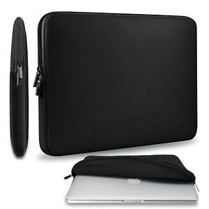 MacBook-Pro-13-Sleeve-2018-2017-2016-Protective-Case-Slim-Pouch-Cover-Laptop-Ba
