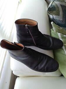 Mens Bally shoes size 10 | eBay