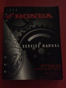 Honda-1998-VT750-C-CD-Service-Manual