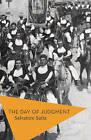 Day of Judgement by Salvatore Satta (Paperback, 2016)