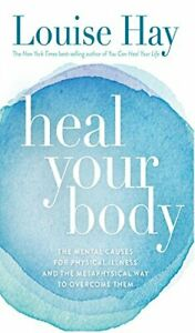 Louise-Hay-Heal-Your-Body