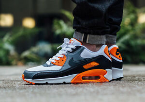 air max 90 herren essential