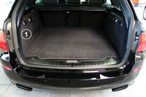 3-teilige-Mat-with-Loading-Area-Protector-for-bmw-5er-F11-Touring-Combi