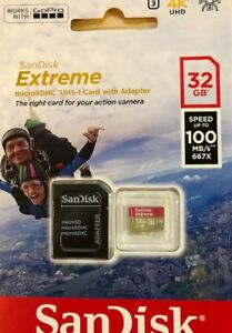 SanDisk-Ultra-Scheda-di-Memoria-microSDHC-da-32-GB-fino-a-100MB-sec-Classe-10